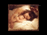 Вера Дворянинова - Спи Моя Малышка. Колыбельная...