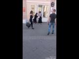 Казань Баумана знакомства с девушками пикап