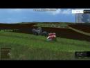 [Виктор Мищенко] 006 Вселенская несправедливость - Еленовка - Farming Simulator 15