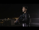 Andre Soueid - Vivace - Official Video