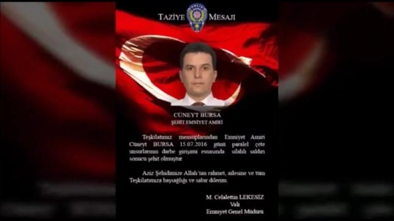 Türkiyedeki Çerkesler. Мухаджиры в Турции