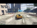 Broughy1322 Fastest Sports Cars Jester Classic - GTA 5 Best Fully Upgraded Cars Lap Time Countdown