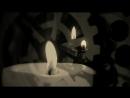 Peter Gabriel - I Grieve