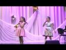 Три подружки вокальный ансамбль