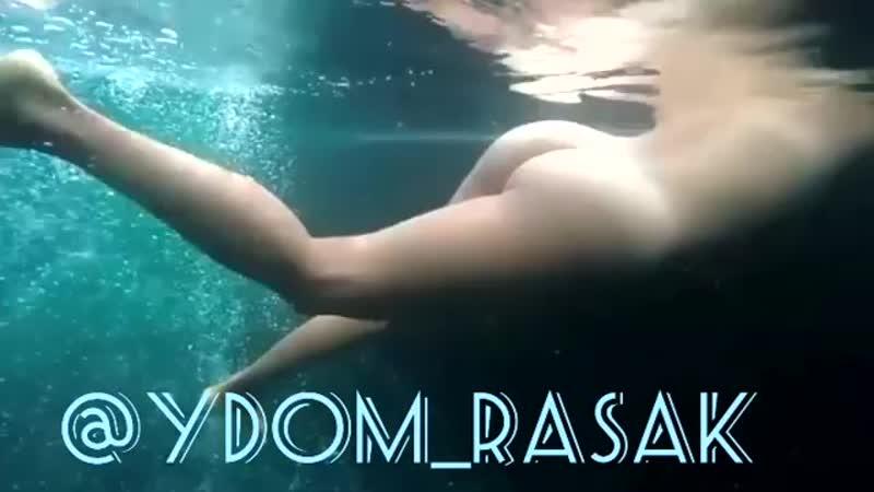 _ydom_rasak on Instagram_ _دار الأوبرا الخرائية --_0(MP4).mp4