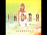 Indra - Tell Me How (1995)