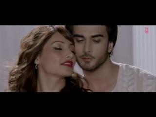 Sawan Aaya Hai FULL VIDEO Song _ Arijit Singh _ Bipasha Basu _ Imran Abbas Naqvi