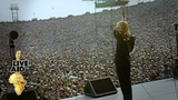 Tom Petty &amp The Heartbreakers - American Girl (Live Aid 1985)