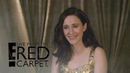 Rachel Brosnahan Reacts to Marvelous 14 Emmy Nominations | E! Live from the Red Carpet