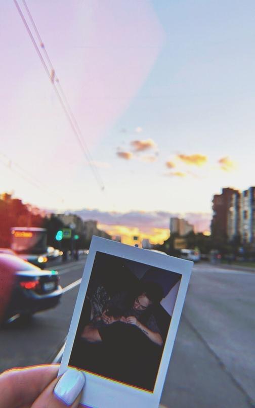 Машка Пупс | Санкт-Петербург