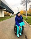 Дарья Павлова фото #42