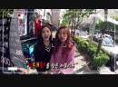 181023 MOMO X Sujeong Yein