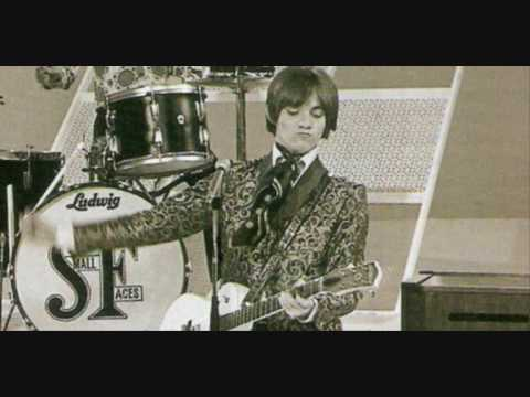 Wham bam thank you mam.............♥ small faces