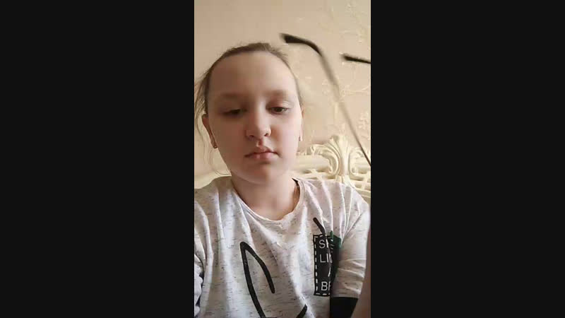 Yana Cat - Live