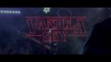 Vanilla Sky - Pesenka