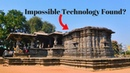 1000 Pillar Temple Impossible Ancient Technology Found