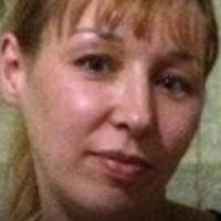 Артеева Валентина