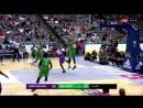 Ghost Ballers vs Ball Hogs _ BIG3 HIGHLIGHTS
