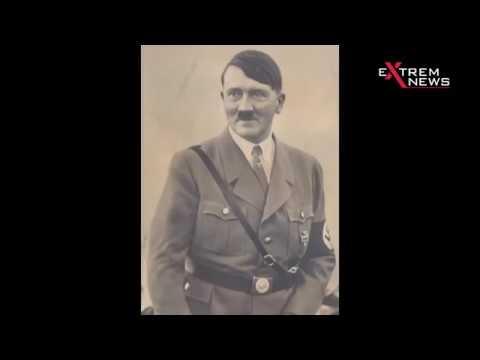 Leben oder Tot Prof Dr Sergej Sall über massive Geschichtsfälschung Pläne der Illuminati