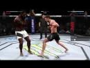 EA SPORTS UFC 2 По заявкам трудяг 5 Wycc220