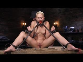 Dylan Ryan [ Porno, bdsm, bondage, Corporal Punishment, dildo, domination, Fingering, Handler]