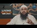 Мухаммад Хоблос - Он умер в Медине (красивый конец земной жизни одного брата ) правдивая история
