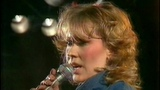 Agnetha Faltskog &amp Smokie Live The Heat Is On TV Special 1983 ( Стокгольм) сборник