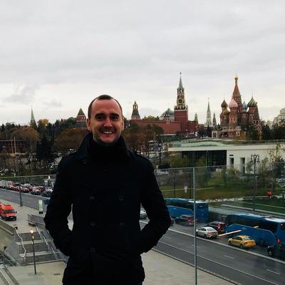 Борис Артемьев