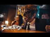 Scumsters - Follow Me (2018) (Nu-Metal Hardcore)