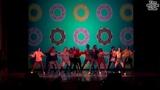 ОткрытиеDNCE-Cake By The Ocean dance by J-Dan-Pro &amp Hello It's Me2 ДЕНЬ AniCon 2018(08.07.2018)