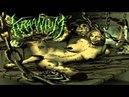Kraanium The Art Of Female Sodomy Reissue 2013 Full Album