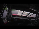 7 - Justin Allgaier - Onboard - Dover - Round 29 - 2018 NASCAR XFINITY Series