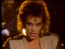 Sheena Easton - Strut - Official Music Video