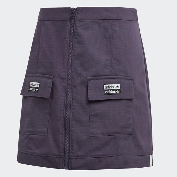 Юбка Pocket