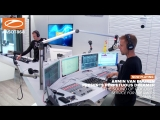 Armin van Buuren presents Perpetuous Dreamer Sound of Goodbye Armind