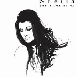 Sheila альбом Intégrale