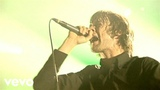 Kasabian - Club Foot (Live At Brixton Academy)