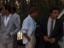 Полиция Майами / Miami Vice 1 сезон. 6 серия