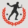 Федерация настольного тенниса Омской области