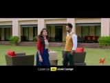Eka Din (একা দিন) _ Fidaa _ Video Song _ Yash _ Sanjana _ Minar _ Arindom _ SVF
