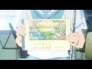 Hibike! Euphonium: Liz to Aoi Tori - Клип.