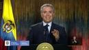 COLOMBIA: Gobierno activa las circulares rojas de Interpol a 10 miembros del ELN en Cuba
