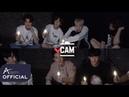 VCAM(브이캠) EP.44_ VAV's Summer Horror Episode 2