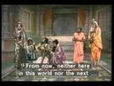 Рамаяна (Ramayan). Эпизод 05