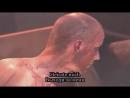 Rammstein Heirate Mich live Lyrics Текст песни и перевод