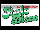 DJ BassLover - Slice me Passion ((Fancy Flirts)) MAXI