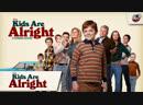 Детки в порядке / The Kids Are Alright 1 сезон 8 серия
