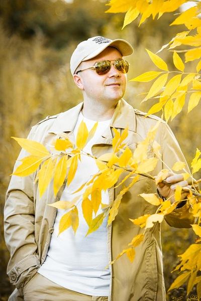 Вадим Квятковский