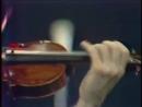 Хачатурян концерт