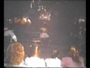 Домашнее видео Днепрорудный 1990г Маленький юбилей